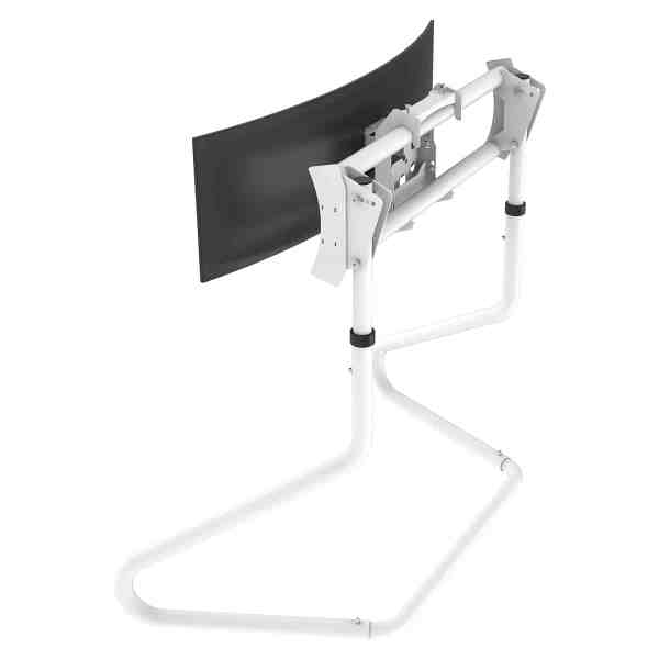 Rseat s3-monitor Vesa mount
