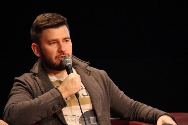 Dmitry Glukhovsky (2)