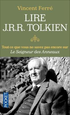 Lire-Tolkien