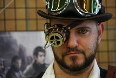 steampunk power (3)