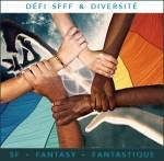 logo diversité petit