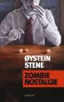Zombie-nostalgie