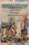 les autres vies de Napoléon Bonaparte
