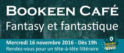 bookeencafe-fantasy