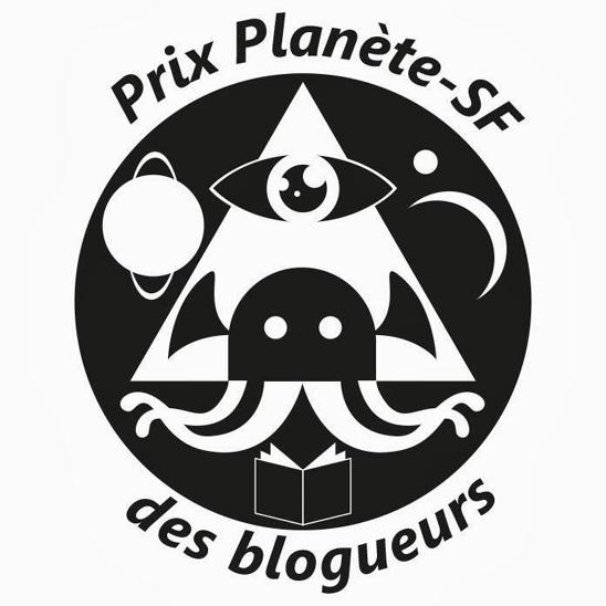 Prix Planète SF