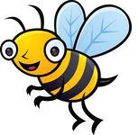 bee for Bloodborne Pathogen committee