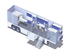 mobile MRI machine 2