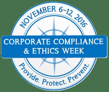 national-compliance-week-2016
