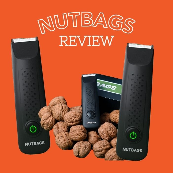 nutbags-review-rshealth-perth