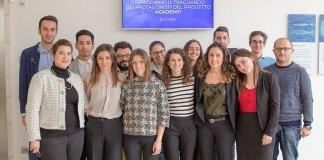 Progetot Academy - Per i giovani le scuole e le università