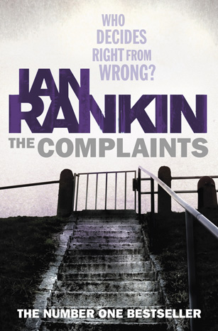 The Complaints HB CS1 rev.indd