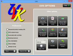 UVK Ultra Virus Killer 10.7.9.1