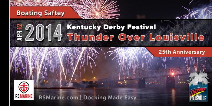 Thunder_Over_Louisville_Safe_Boating