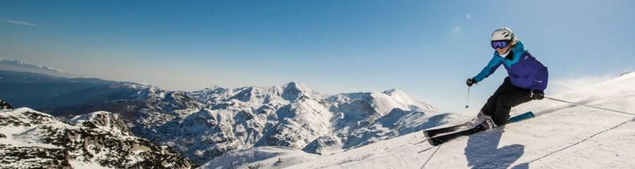 desaprender para aprender aulas de ski