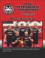 Dodgeball-page-001