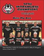 Volleyball B-page-001