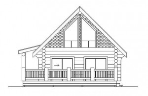 Beautiful Rough Draft Home Design And Drafting Contemporary ...