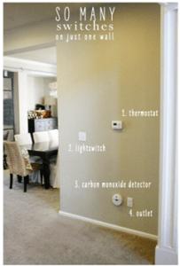 jonesdesigncompany - so many switches