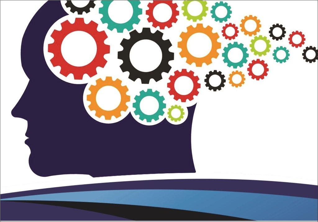 La importancia de Innovar al educar en Seguridad y Salud en el Trabajo