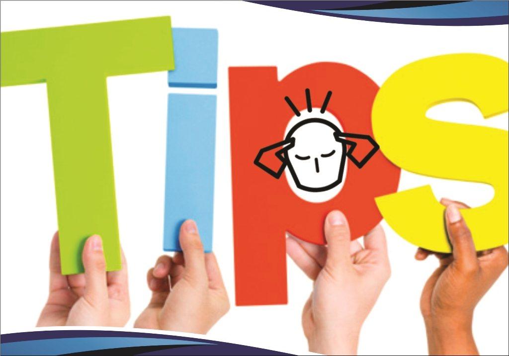 Tips, para utilizar las creencias de los individuos, en la prevención de lesiones