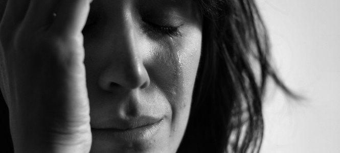 RIESGO PÚBLICO:  SUPERANDO EL TRAUMA PROVOCADO, LUEGO DE UN ATRACO