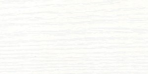Кристально белый. Crystal white WAQ50-Z6. LG Hausys