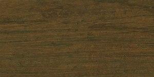 Мореная сосна. Smoked pine B2304-G7. LG Hausys