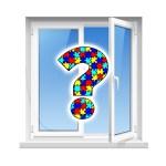 Вопрос об окнах ПВХ