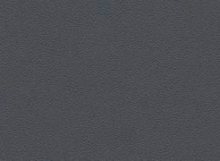 Антрацит-серый-матовый-Rehau-KALEIDO-FOIL