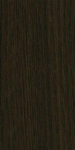Мореный Дуб Renolit 9.3167 004-116700 Rehau 1011L