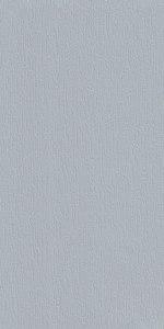 Серый Renolit 7155.05-116700 Rehau 9922
