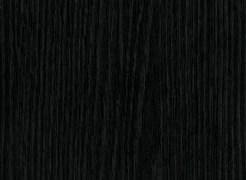 Зернистый-черный Rehau KALEIDO-FOIL