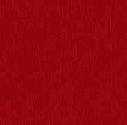 Зернистый-темно-красный-Rehau-KALEIDO-FOIL