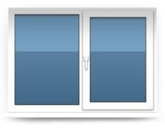 Стандартное окно для сравнения стоимости фурнитуры