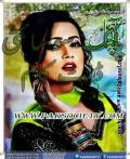 Aanchal Digest December 2014