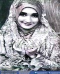 Eidi Chand Sitaron ki By Nuzhat Jabeen Zia