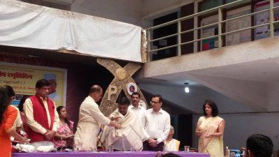 Punyatithi Bapusaheb Vispute 2018 (71)