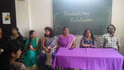 Teacher's day celebration 2018 (24)