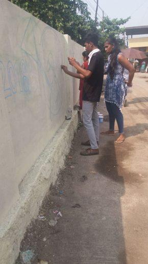 Wall Art (17)