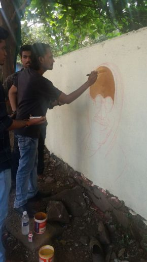Wall Art (2)