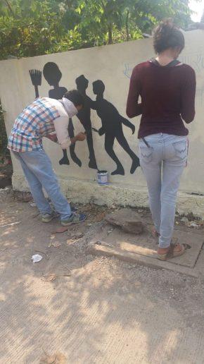 Wall Art (20)