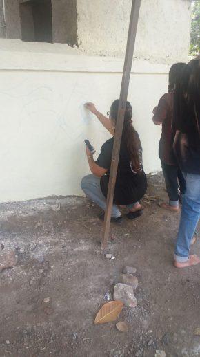 Wall Art (6)