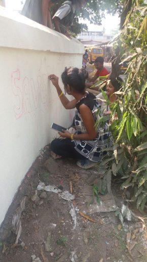 Wall Art (7)