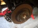 brakes03