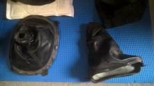 leather-gaiter1