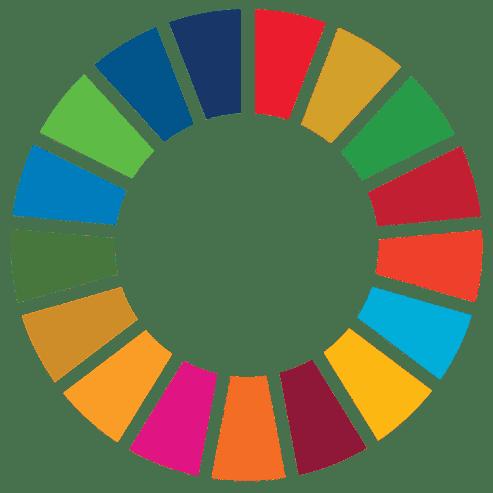 UN SDG targets