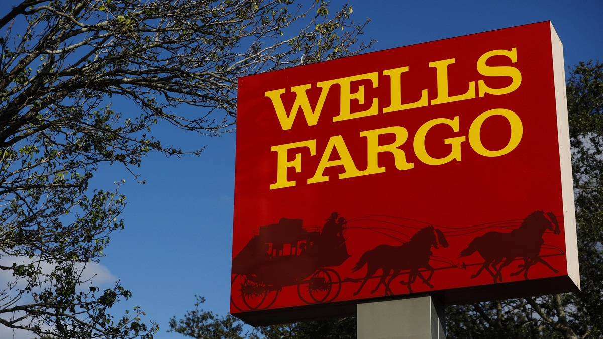 Wells Fargo invests in Black-owned bank in Alabama