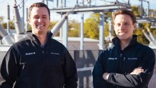Techstars Alabama EnergyTech in the news: Elektrik raises $1 million seed round