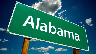 Demand remains strong in Alabama's housing market