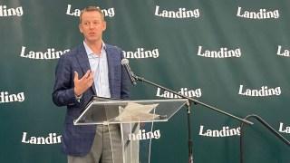 Landing commits $1 million to growth of Birmingham tech ecosystem